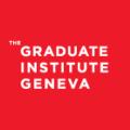 La loi internationale, Institut de hautes études internationales et du développement, Suisse