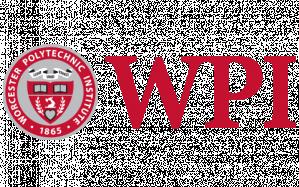 Mathématiques actuarielles, Institut polytechnique de Worcester, États-Unis