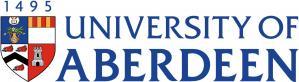 Études françaises, Université d'Aberdeen, Royaume-Uni