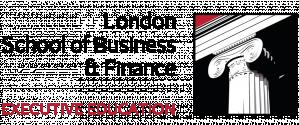 La finance, École de commerce et de finance de Londres, Royaume-Uni