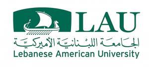Informatique en ligne, Université Libano-Américaine - En ligne, Liban