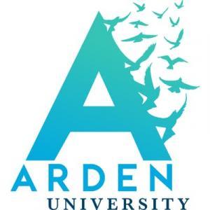 Analyse de données et gestion des systèmes d'information, Université d'Arden en ligne, Royaume-Uni