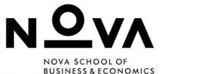 Économie, Nova School of Business and Economics, Portugal