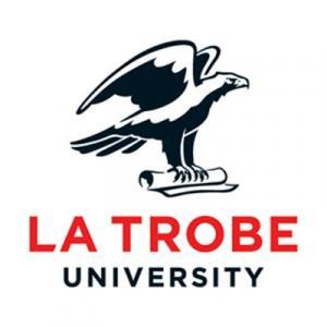 Master of Business Administration, LaTrobe University, Australia