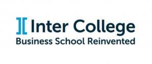 Administration des affaires, Ecole de Commerce Inter Collège, Pays-bas