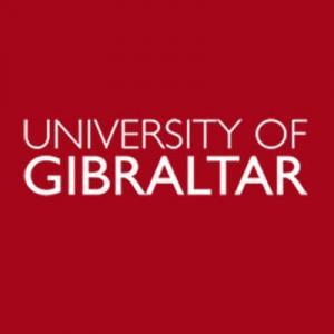 Direction et gestion, Université de Gibraltar, Royaume-Uni