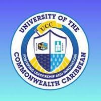 Génie électrique et informatique, Université du Commonwealth Caraïbes Global, Jamaïque