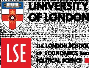 Économie et Finance, École d'économie de Londres, Royaume-Uni