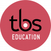École de commerce TBS