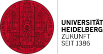 Histoire ancienne, Heidelberg University, Allemagne, Heidelberg University, Allemagne