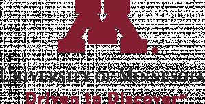Gestion durable des systèmes, University of Minnesota, États-Unis