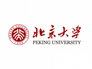 Theoretical and Applied Mechanics, Peking University, China