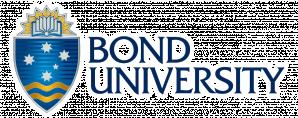 Baccalauréat en commerce - Baccalauréat en droit, Bond University, Australie