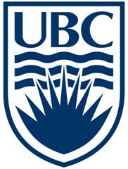 علوم الكلام, University of British Columbia, كندا
