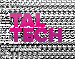 Ingénierie intégrée, Université de technologie de Tallinn, Estonie