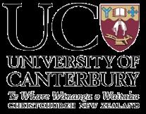 Strategy and Entrepreneurship, University of Canterbury, New Zealand
