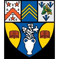 Génie civil et environnemental (Hons), Abertay University, Royaume-Uni