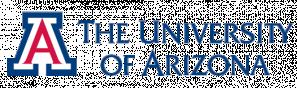 Biologie moléculaire et cellulaire, Université de l'Arizona, États-Unis