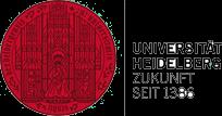 Ancient History, Heidelberg University, Germany, Heidelberg University, Germany