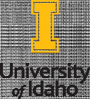 Art et design en studio, Université de l'Idaho, États-Unis