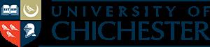 Spectacle de théâtre musical, Université de Chichester, Royaume-Uni