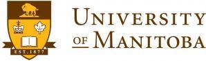 islandais, Université du Manitoba, Canada, Université du Manitoba, Canada