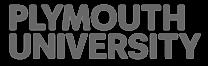 Bourses internationales de l'Université de Plymouth au Royaume-Uni