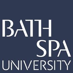 Musique commerciale (Hons), Université de Bath Spa, Royaume-Uni