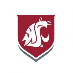 Justice criminelle, Université d'État de Washington, États-Unis