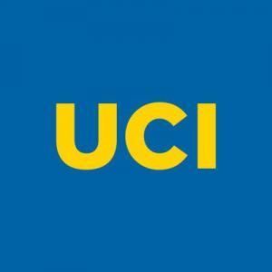 Anglais des affaires, Formation continue UCI, États-Unis