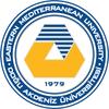 Exonération des frais de scolarité pour les étudiants internationaux à l'Université de la Méditerranée orientale, Turquie