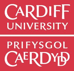 Langue et communication, L'université de Cardiff, Royaume-Uni