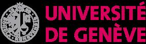 الطب البشري, جامعة جنيف, سويسرا