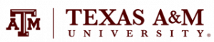 Sciences médico-légales et d'investigation, Université Texas A&M, États-Unis