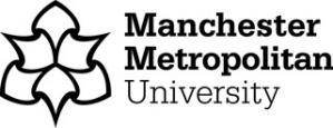 Santé et protection sociale, Université métropolitaine de Manchester, Royaume-Uni