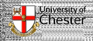 Docteur en études professionnelles en théologie pratique