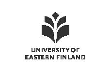 Forêts et bioressources, Université de Finlande orientale, Finlande