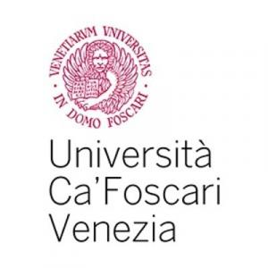 Administration des affaires, Université Ca' Foscari de Venise, Italie
