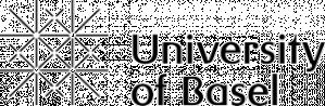 Biozentrum Fellowship Program, University of Basel, Switzerland