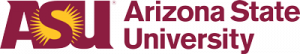 Art (photographie), Arizona State University, États-Unis