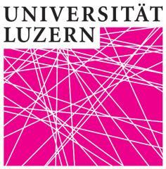 Bourses d'études techniques - Informatique, Mathématiques et Robotique 2018