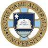 Les bourses de l'Université de Notre Dame en Australie
