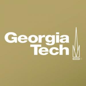 Cybersécurité - Diplôme en ligne, Institut de technologie de la Géorgie, États-Unis