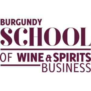 Gestion du vin, Ecole Supérieure de Commerce de Bourgogne, France