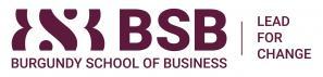 Science des données et comportement organisationnel, Ecole Supérieure de Commerce de Bourgogne, France