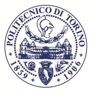 Développement durable et changement climatique, Politecnico di Torino, Italie