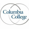 International Merit Scholarships at Columbia College, USA