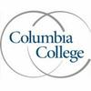 Columbia College Grants