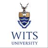 Bourses de l'Université du Witwatersrand