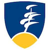 Bourses internationales d'enseignement supérieur à l'Université Laurentienne, Canada